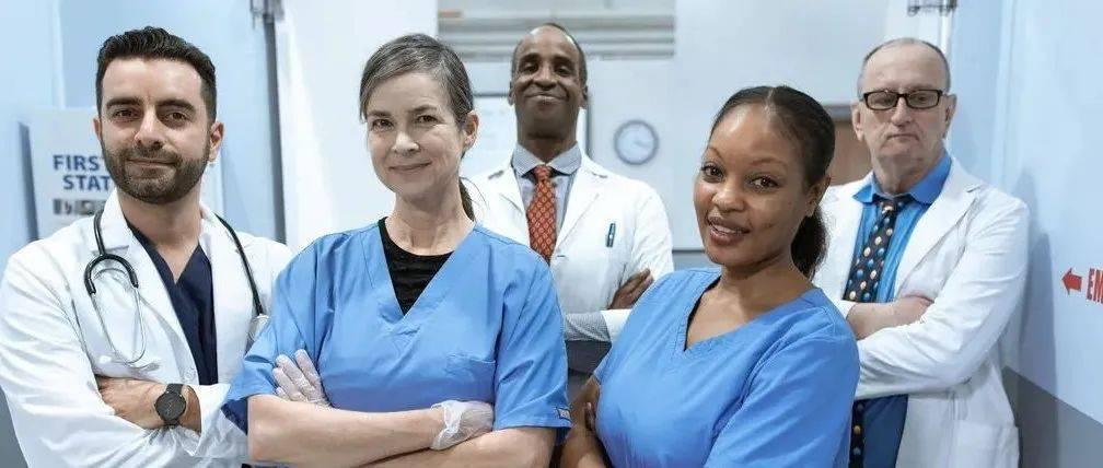 想要申请美国牙医学院,你应该如何准备?