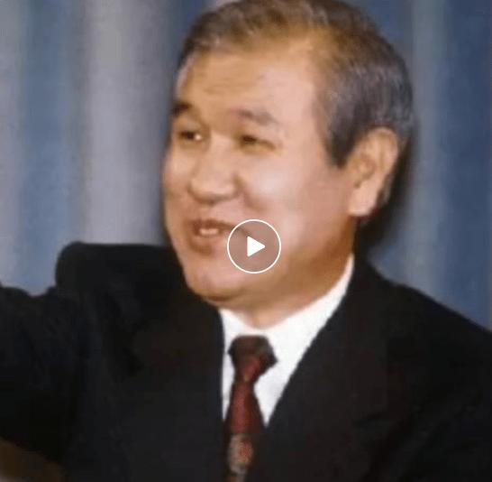 韩国一前总统,因病去世